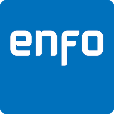 Centero and Enfo collaboration – partnership makes both companies better